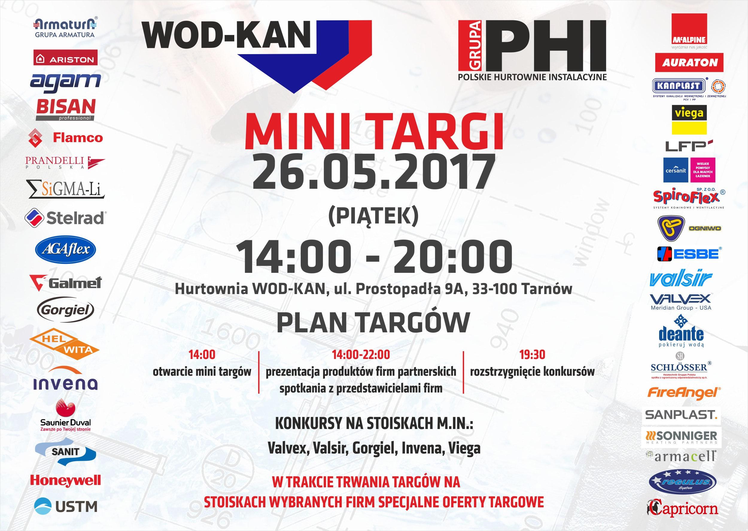 plakatA1_minitargi2017